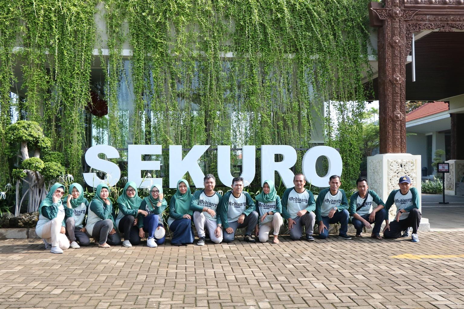 RSUP Dr Kariadi Semarang
